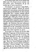 giornale/BVE0264038/1766-1769/unico/00000021