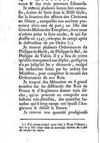 giornale/BVE0264038/1766-1769/unico/00000022