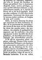 giornale/BVE0264038/1766-1769/unico/00000023
