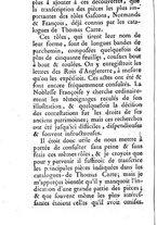 giornale/BVE0264038/1766-1769/unico/00000024