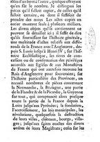 giornale/BVE0264038/1766-1769/unico/00000025