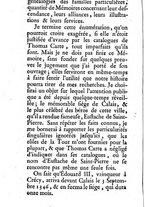 giornale/BVE0264038/1766-1769/unico/00000026