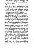 giornale/BVE0264038/1766-1769/unico/00000027