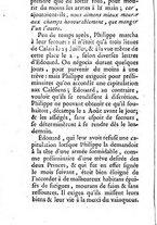 giornale/BVE0264038/1766-1769/unico/00000028