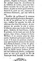 giornale/BVE0264038/1766-1769/unico/00000029