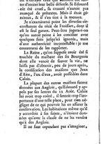 giornale/BVE0264038/1766-1769/unico/00000030