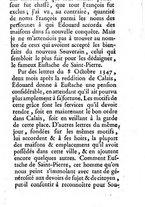 giornale/BVE0264038/1766-1769/unico/00000031