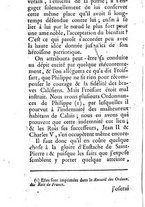 giornale/BVE0264038/1766-1769/unico/00000032