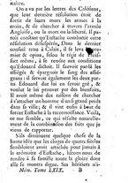 giornale/BVE0264038/1766-1769/unico/00000033