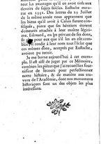 giornale/BVE0264038/1766-1769/unico/00000034