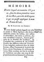 giornale/BVE0264038/1766-1769/unico/00000035