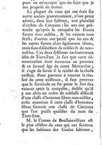 giornale/BVE0264038/1766-1769/unico/00000036