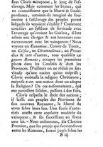 giornale/BVE0264038/1766-1769/unico/00000037