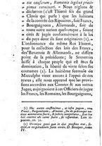 giornale/BVE0264038/1766-1769/unico/00000038