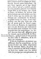 giornale/BVE0264038/1766-1769/unico/00000040