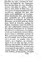 giornale/BVE0264038/1766-1769/unico/00000061