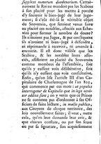 giornale/BVE0264038/1766-1769/unico/00000062