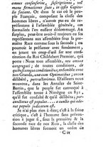 giornale/BVE0264038/1766-1769/unico/00000063