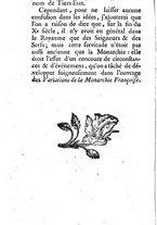 giornale/BVE0264038/1766-1769/unico/00000064
