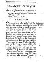 giornale/BVE0264038/1766-1769/unico/00000065