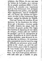 giornale/BVE0264038/1766-1769/unico/00000066