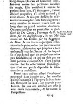 giornale/BVE0264038/1766-1769/unico/00000067