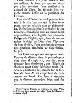 giornale/BVE0264038/1766-1769/unico/00000068