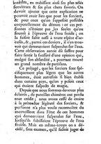 giornale/BVE0264038/1766-1769/unico/00000069