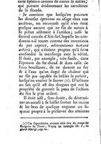 giornale/BVE0264038/1766-1769/unico/00000070