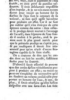giornale/BVE0264038/1766-1769/unico/00000071