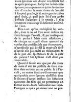 giornale/BVE0264038/1766-1769/unico/00000072
