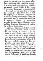 giornale/BVE0264038/1766-1769/unico/00000073