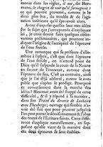 giornale/BVE0264038/1766-1769/unico/00000074