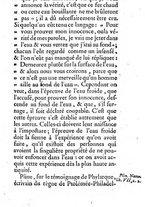 giornale/BVE0264038/1766-1769/unico/00000075