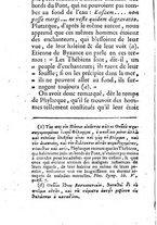 giornale/BVE0264038/1766-1769/unico/00000076