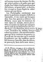 giornale/BVE0264038/1766-1769/unico/00000077