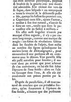 giornale/BVE0264038/1766-1769/unico/00000078