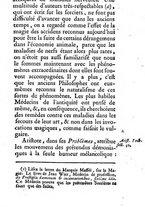 giornale/BVE0264038/1766-1769/unico/00000079