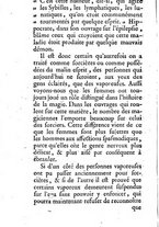 giornale/BVE0264038/1766-1769/unico/00000080