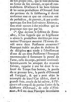 giornale/BVE0264038/1766-1769/unico/00000141