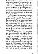 giornale/BVE0264038/1766-1769/unico/00000142