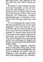 giornale/BVE0264038/1766-1769/unico/00000143