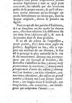 giornale/BVE0264038/1766-1769/unico/00000144