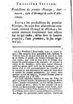 giornale/BVE0264038/1766-1769/unico/00000146