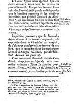 giornale/BVE0264038/1766-1769/unico/00000147