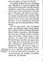 giornale/BVE0264038/1766-1769/unico/00000148
