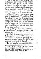 giornale/BVE0264038/1766-1769/unico/00000149