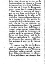giornale/BVE0264038/1766-1769/unico/00000150