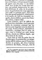 giornale/BVE0264038/1766-1769/unico/00000151