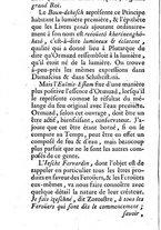 giornale/BVE0264038/1766-1769/unico/00000152